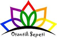 Otantik Sepeti