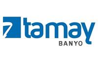 Tamay Banyo