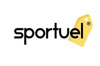 Sportuel