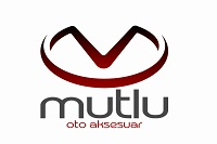 OTO MUTLU