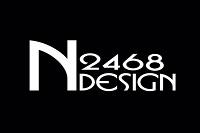 N2468DESIGN