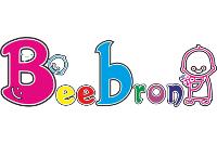 Beebron