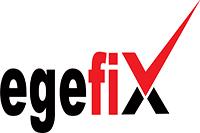 Egefix