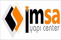 imsayapi