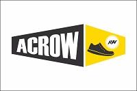 acrow ayakkabı