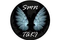 SMN Takı