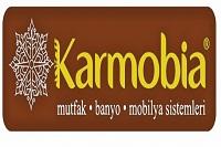 karmobia