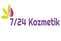 724 Kozmetik