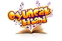 Oyuncak Kitabı