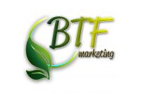 BTF Marketing