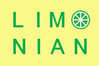 Limonian