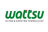 Wattsu