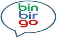 binbirgo