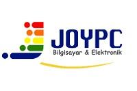 Joypcelektronik