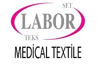 Labor Medikal Tekstil