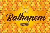 BALHANEM