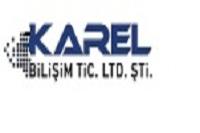 Karel Bilişim