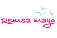 Remsa Mayo