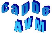 Cadde Avm