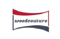 woodcouture