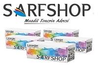SARFSHOP