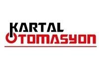 KartalOtomasyon
