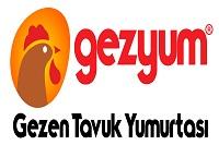 GEZYUM