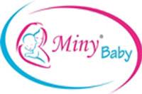 MinyBaby