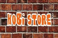 Hobi Store