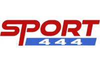 SPORT444