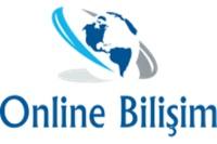Online Bilişim