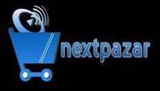 Nextpazar
