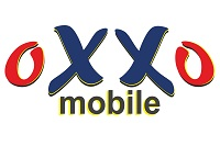 oxxo mobile