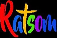 Ratsom Kırtasiye
