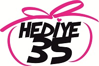 Hediye35