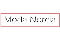 MODA NORCİA