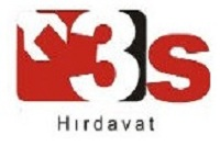 ÜÇES HIRDAVAT
