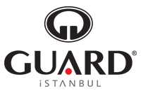 GUARD LEATHER