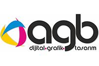 AGB TABLO