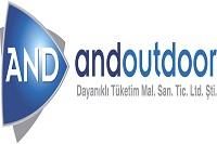 Andoutdoor