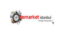 otomarket istanbul