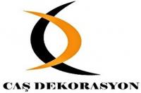 VOVA Bazaar