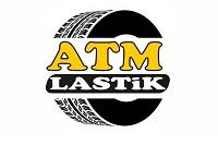 ATM Lastik