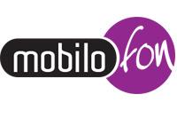 Mobilofon