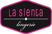 Lasienta Lingerie