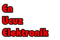 EnUcuzElektronik