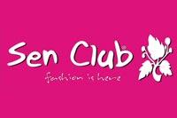 SEN CLUB
