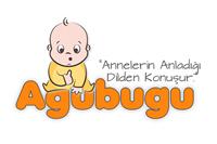 AGUBUGU
