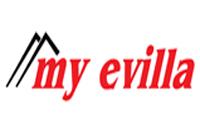 My Evilla
