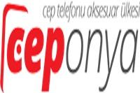 Ceponya